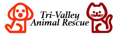 Tri Valley Logo- Color-400px