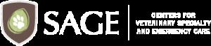 https://tvar.org/wp-content/uploads/2018/05/sage-logo_white-300x66.png