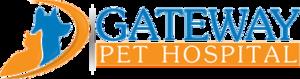 https://tvar.org/wp-content/uploads/2018/07/gateway-logo-2-300x79.png